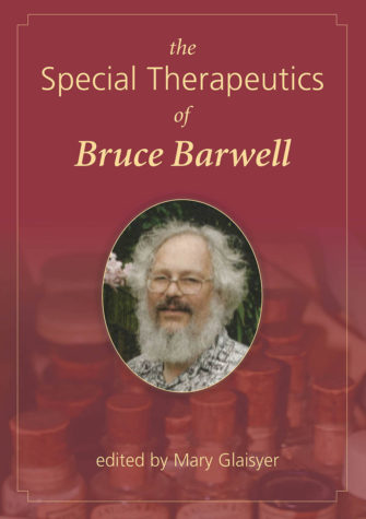 The Special Therapeutics Of Bruce Barwell