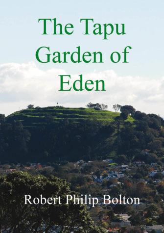 The Tapu Garden Of Eden