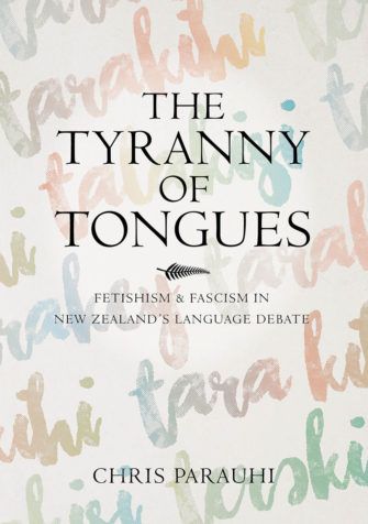 The Tyranny Of Tongues