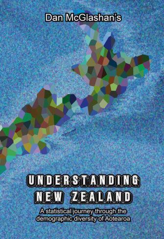 Understanding New Zealand