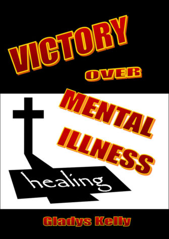 Victory Over Mental Illness