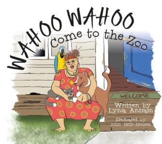 Wahoo Wahoo Come To The Zoo