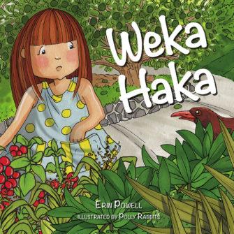 Weka Haka