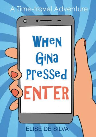 When Gina Pressed ENTER