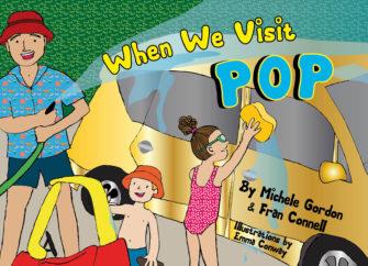 When We Visit Pop