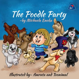 The Poodle Party