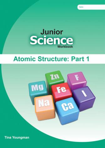 Junior Science: Atomic Structure Part 1