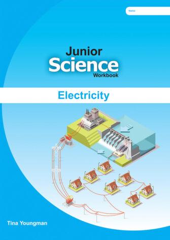 Junior Science: Electricity