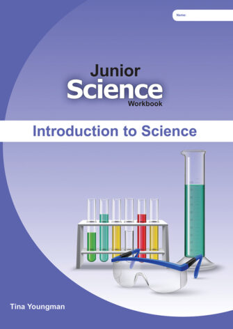 Junior Science: Introduction To Science