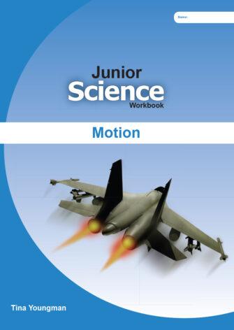 Junior Science: Motion