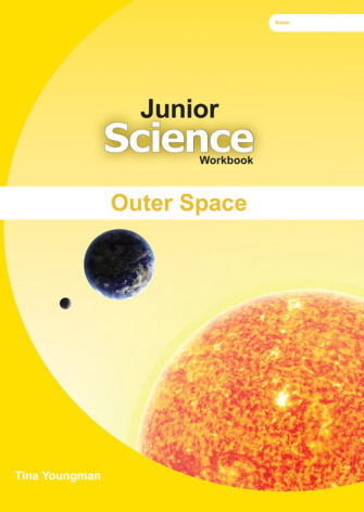 Junior Science: Outer Space