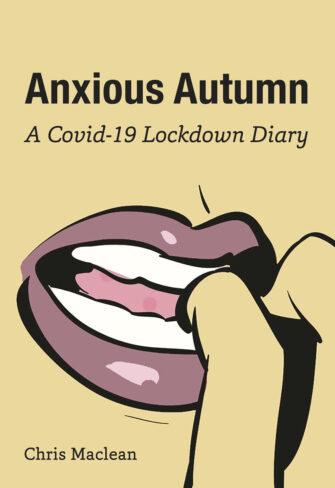 Anxious Autumn