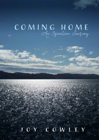 Coming Home: An Ignatian Journey