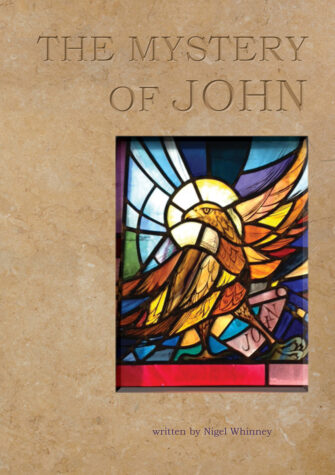 The Mystery Of John
