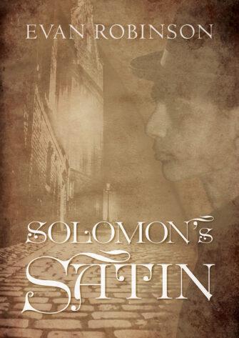 Solomon's Satin