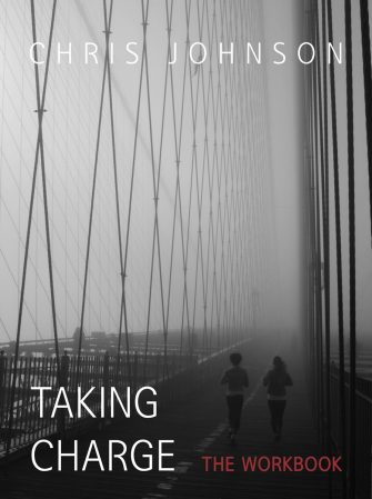 Taking Charge – The Workbook