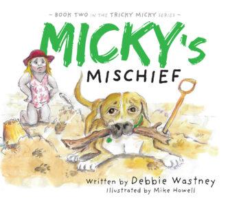 Micky's Mischief