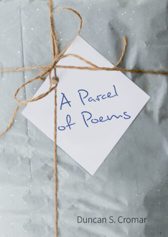 A Parcel Of Poems