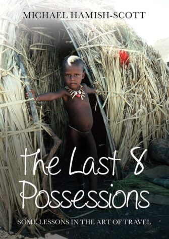 The Last 8 Possessions