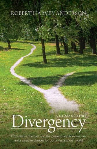 Divergency