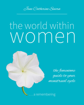 The World Within Women