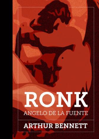 Ronk: Angelo De La Fuente