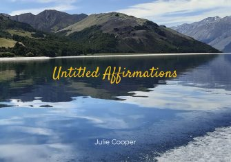 Untitled Affirmations