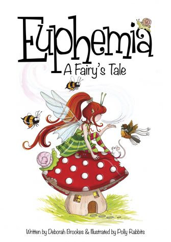 Euphemia – A Fairy's Tale