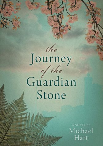 The Journey Of The Guardian Stone