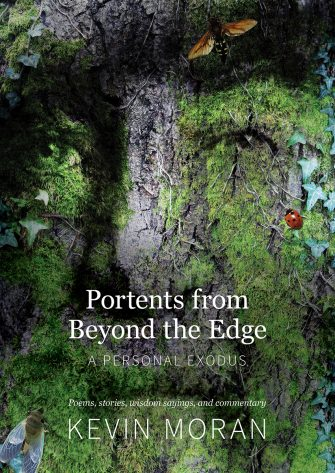 Portents From Beyond The Edge