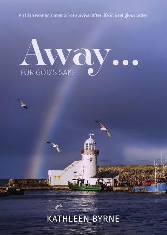 Away… For God's Sake