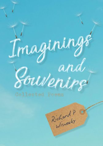 Imaginings And Souvenirs