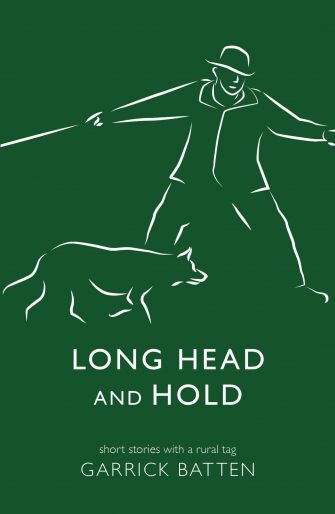 Long Head And Hold