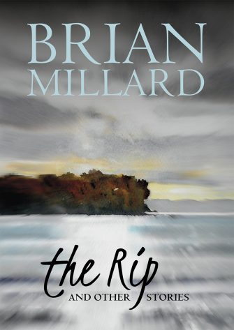 The Rip And Other Stories